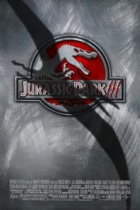 Jurassic_Park_3_poster Jurassic Park 3