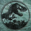 Jurassic World Starts Filming April