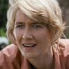 Ellie Sattler Laura Dern Jurassic Park Characters