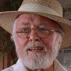 John Hammond Richard Attenborough Jurassic Park Characters
