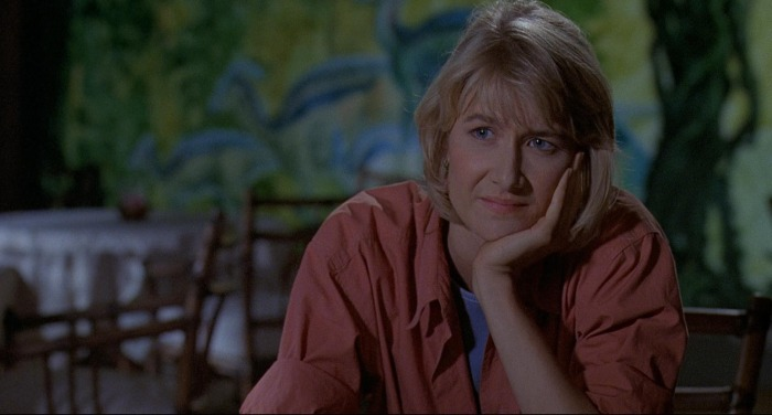 laura dern jurassic park - photo #3