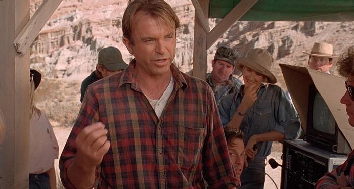 jpdeletedscenes-01 Jurassic Park Deleted Scenes