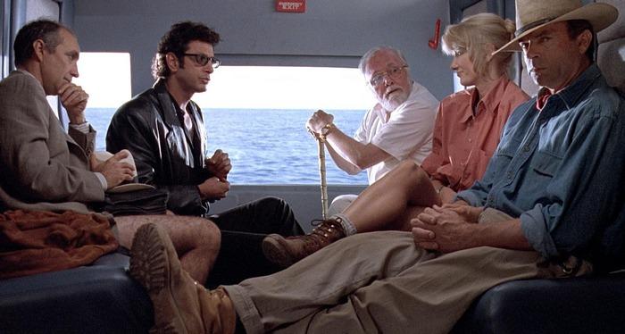 jpdeletedscenes-02 Jurassic Park Deleted Scenes