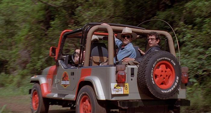 jpdeletedscenes-04 Jurassic Park Deleted Scenes
