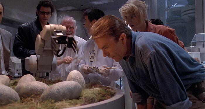 jpdeletedscenes-06 Jurassic Park Deleted Scenes