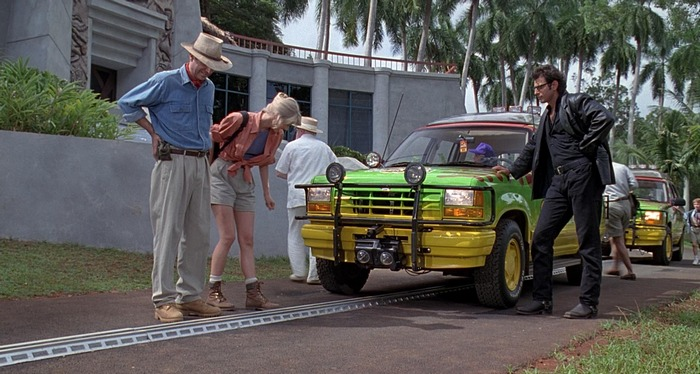 jpdeletedscenes-07 Jurassic Park Deleted Scenes