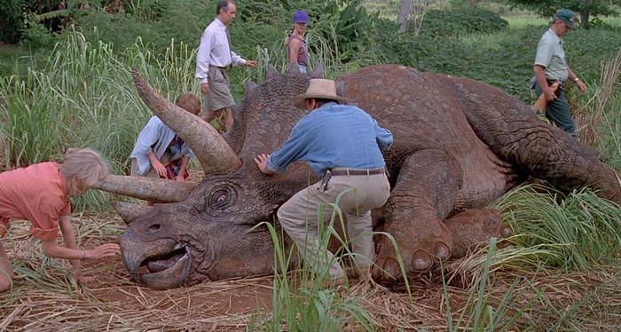 jpdeletedscenes-08 Jurassic Park Deleted Scenes