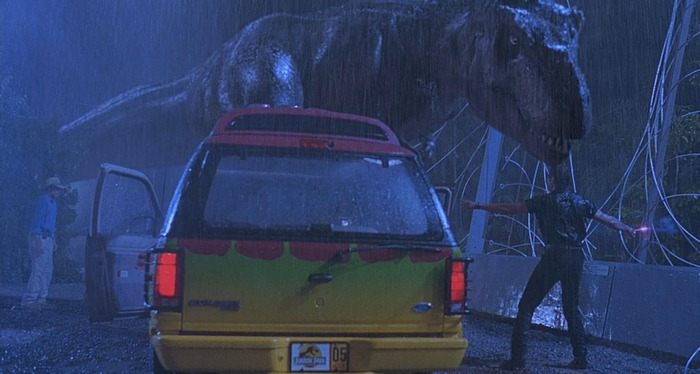 jpdeletedscenes-09 Jurassic Park Deleted Scenes