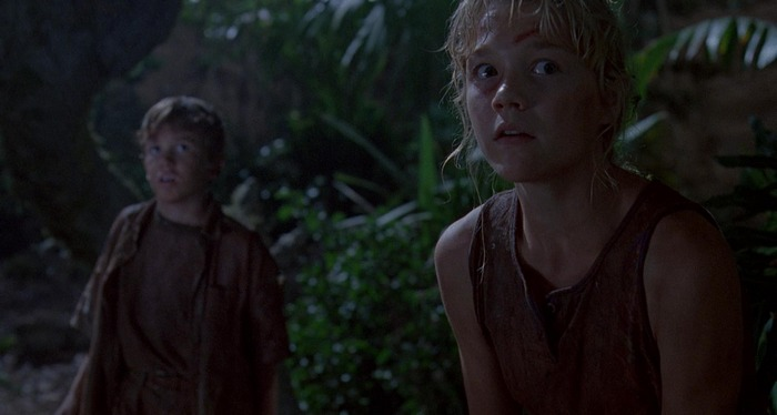 jpdeletedscenes-10 Jurassic Park Deleted Scenes