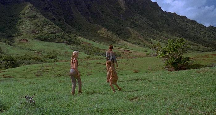 jpdeletedscenes-11 Jurassic Park Deleted Scenes