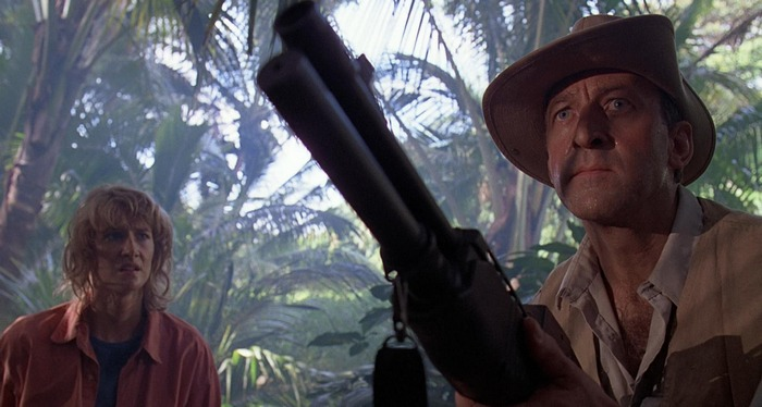 jpdeletedscenes-12 Jurassic Park Deleted Scenes