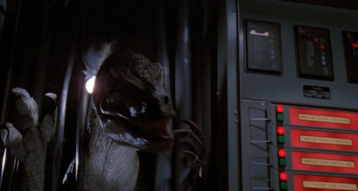 jpdeletedscenes-13 Jurassic Park Deleted Scenes