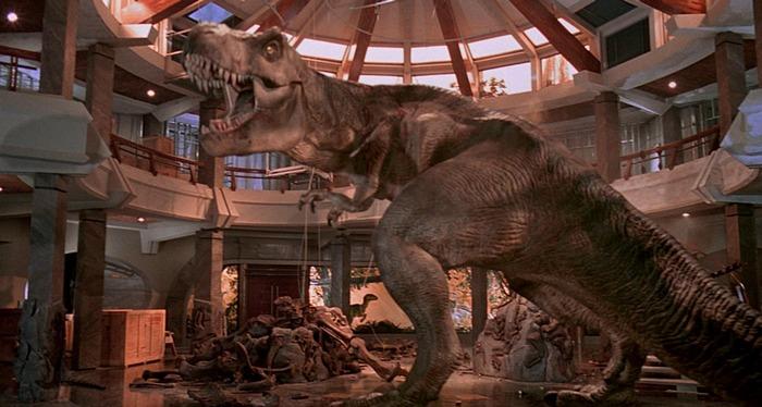 jpdeletedscenes-15 Jurassic Park Deleted Scenes