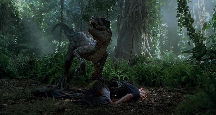 Dinosaure Island Streaming Hd Vf
