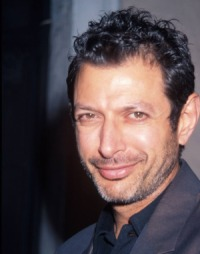 jeffgoldblum No Jeff Goldblum For Jurassic World