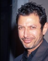 No Jeff Goldblum For Jurassic World