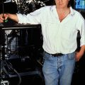 Phil Tippett Jurassic Park Interview