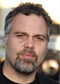 VincentDOnofrio Vincent D'Onofrio, Irrfan Khan, Omar Sy Cast in Jurassic World