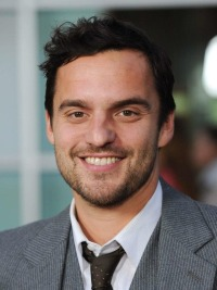 Jake Johnson Jake Johnson Confirmed for Jurassic World