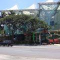 convention-center-03