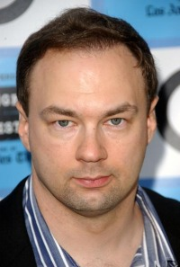 Thomas Tull Producer Hints at Jurassic World Sequels