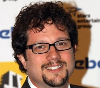 michael-giacchino Michael Giacchino to Score Jurassic World