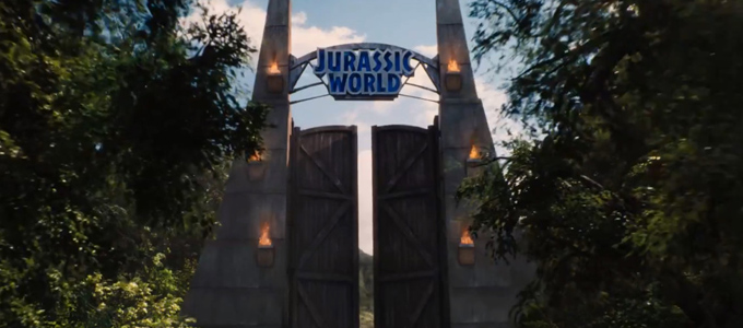 an analysis of the characters of jurassic park the lost world Who lives or dies in jurassic park is largely satisfying  but it could have been  more satisfying in a perfect (jurassic) world, which characters.