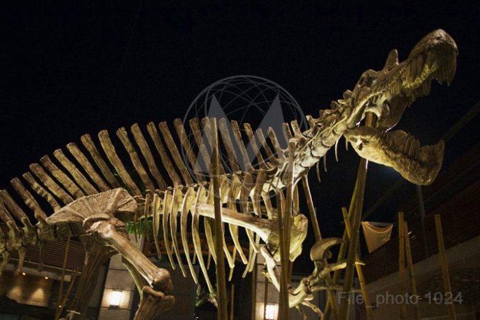 Jurassic World Jurassic World Viral Site Launched - Masrani Global