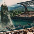 mosasaurus2