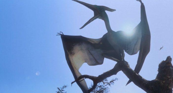 pteranodon01 Pteranodon
