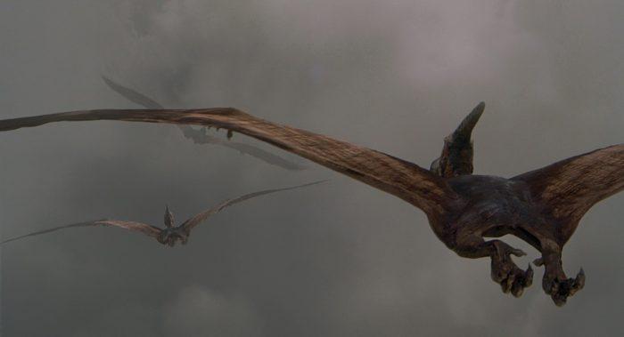 pteranodon04 Pteranodon
