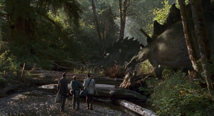 stegosaurus02 Stegosaurus