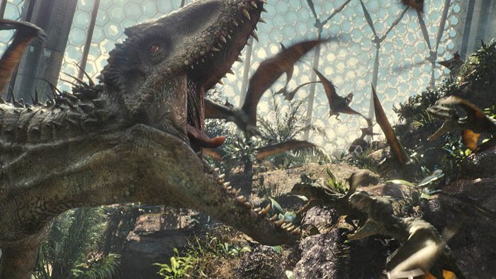 still006 17 New Jurassic World Production Stills