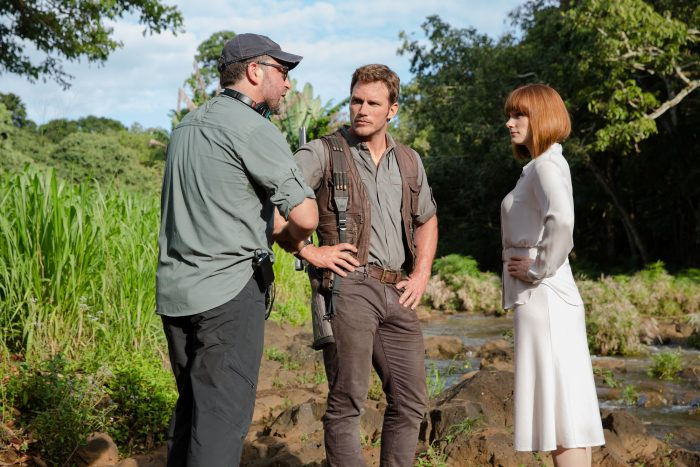 still009 17 New Jurassic World Production Stills