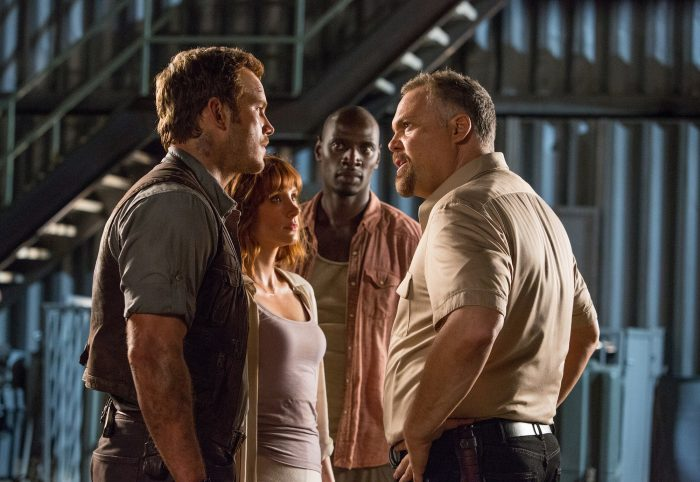 still011 17 New Jurassic World Production Stills
