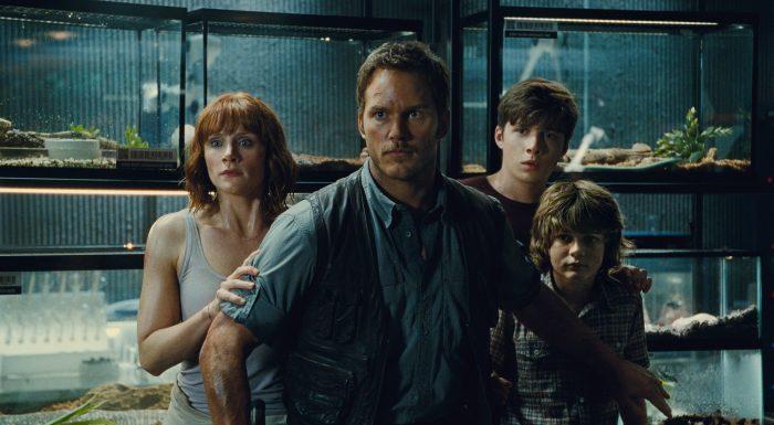 still019 17 New Jurassic World Production Stills