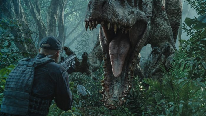 still021 17 New Jurassic World Production Stills