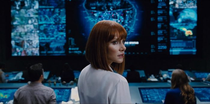 teaser04 New Jurassic World Teaser with New Footage!