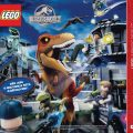 LEGO-Jurassic-World-Catalog