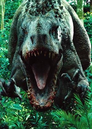 irex1 Indominus Rex