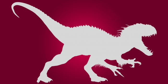 IndominusRex2 New Information about Indominus Rex