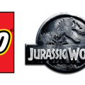 Lego Jurassic World Video Game Announced