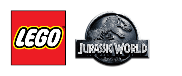 f4mrhlgajxtlgctoybrj Lego Jurassic World Video Game Announced