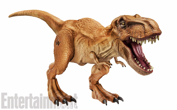 jurassic-world-toy-fair-03_0 Hasbro Releases New Jurassic World Toy Images