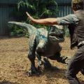 Jurassic World Super Bowl TV Spot