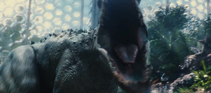 <h2>New Jurassic World TV Spot</h2><span class='featuredexcerpt'>Universal have released a brand new Jurassic World TV Spot featuring some new footage. There&#8217;s a few new lines from Chris Pratt&#8217;s character and some new shots [&hellip;]</span>