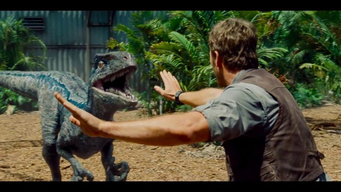 jurassic-world-02 Jurassic World