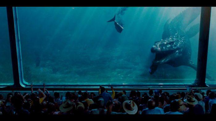 jurassic-world-10 Colin Trevorrow Talks Jurassic World