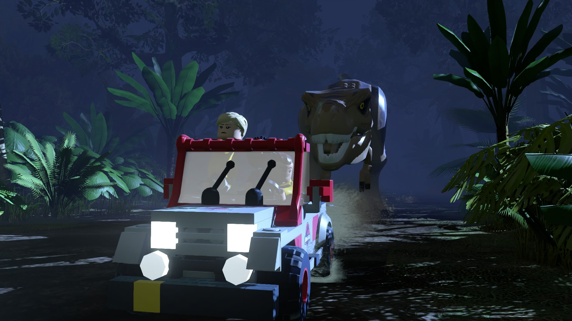 helicopter game online play for free with Lego Jurassic World on Best Strategy Games Pc additionally Lego Jurassic World further Medal Of Honor Operation Anaconda Pc together with Odia Shayari Mp3 additionally .