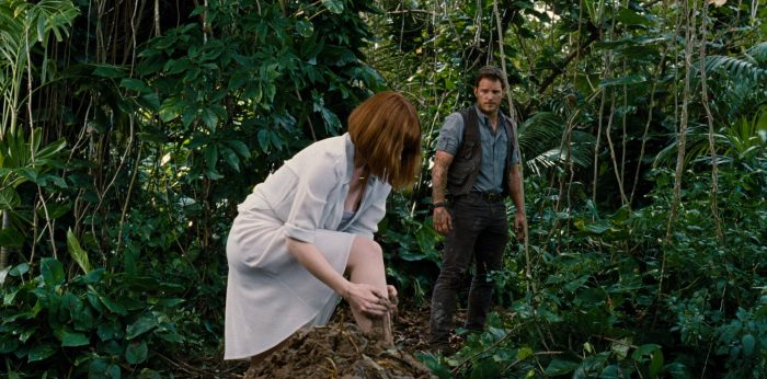 jwdeleted-04 Jurassic World Deleted Scenes